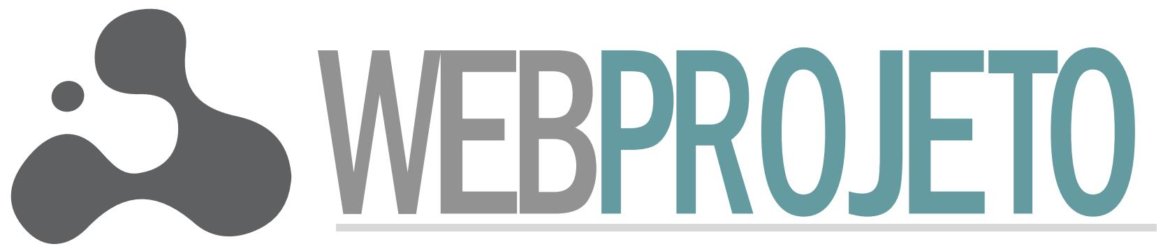 Webprojeto